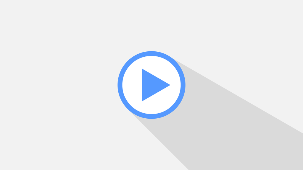 Video play button G-SEO Polska