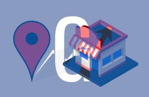 Pozycjonowanie lokalne - Twoja firma w Google - G-SEO Polska
