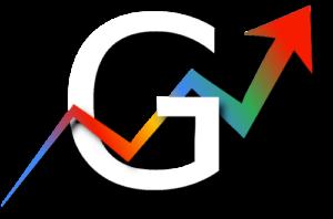 G-SEO logo