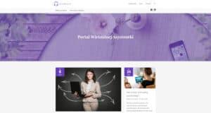 Asystentkowo.pl - Portal Wirtualnej Asystentki