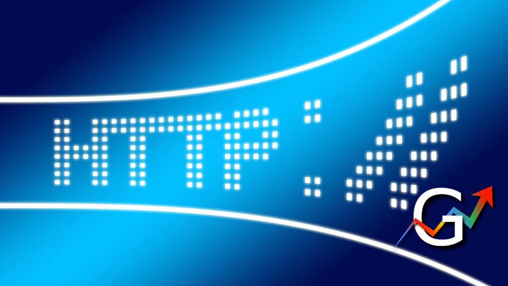Jak kupić domenę i ustawić DNS - Poradnik - G-SEO Polska