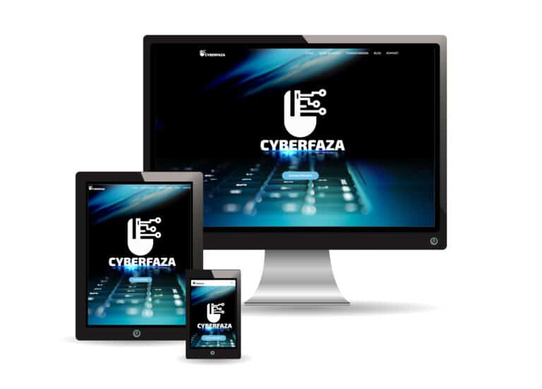 cyberfaza-preview